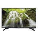 Lloyd 32HS680A 32 Inch HD Ready Smart LED Television Price
