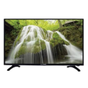 Lloyd 32HS680A 32 Inch HD Ready Smart LED Television