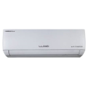 Lloyd LS12I35JA 1 Ton 3 Star Inverter Split AC