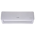 Lloyd LS18I36FH 1.5 Ton 3 Star Inverter Split AC