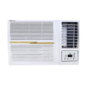 Lloyd LW19B32MR 1.5 Ton 3 Star Window AC