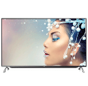 LYF LYU4301S 43 Inch 4K Ultra HD Smart LED Television