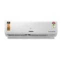 MarQ by Flipkart Innocool FKAC155SIAEXT 1.5 Ton 5 Star Dual Inverter Split AC