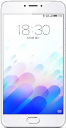 Meizu m3 note 32 GB