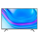 Mi 4A Horizon Edition L32M6-EI 32 Inch HD Ready Smart Android LED Television
