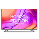 Mi 4A Horizon Edition L43M6-EI 43 Inch Full HD Smart Android LED Television