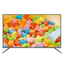Micromax 43A2000FHD 43 Inch Full HD LED Television
