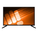 Micromax L32T8361HD2020 32 Inch HD Ready LED Television