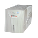 Microtek TGE1000+ UPS price in India