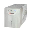 Microtek TGE1000+ UPS