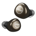 Mivi DuoPods M40 Wireless Earbuds Price