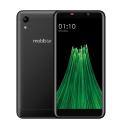 Mobiistar C1 Lite Price