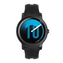 Mobvoi TicWatch E2 Smartwatch Price