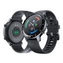 Mobvoi TicWatch GTX SmartWatch Price