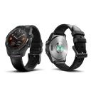 Mobvoi TicWatch Pro 2020 SmartWatch Price