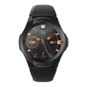 Mobvoi TicWatch S2 Smartwatch Price