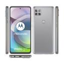 Motorola Moto G 5G 128 GB 6 GB RAM