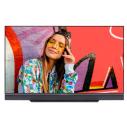 Motorola Revou 43SAUHDMG 43 Inch 4K Ultra HD Smart Android LED Television Price