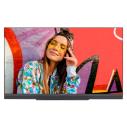 Motorola Revou 55SAUHDMG 55 Inch 4K Ultra HD Smart Android LED Television Price