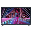 Motorola ZX2 32SAHDME 32 Inch HD Ready Smart Android LED Television