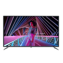 Motorola ZX2 40SAFHDME 40 Inch Full HD Smart Android LED Television