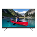 Nokia 43TAFHDN 43 Inch Full HD Smart Android LED Television