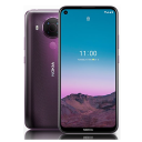 Nokia 5.4 64 GB 4 GB RAM