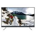 Nokia 55TAUHDN 55 Inch 4K Ultra HD Smart Android LED Television