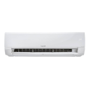 Nokia NOKIA153SIAI 1.5 Ton 3 Star Triple Inverter Split AC Price