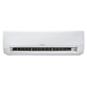 Nokia NOKIA153SIASMI 1.5 Ton 3 Star Triple Inverter Smart Split AC Price