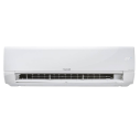 Nokia NOKIA155SIASMI 1.5 Ton 5 Star Triple Inverter Smart Split AC Price