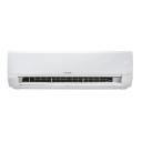 Nokia NOKIA203SIASMI 2 Ton 3 Star Triple Inverter Smart Split AC Price