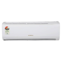 O General ASGA12BMWA-B 1 Ton 3 Star Split AC Price