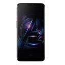 OnePlus 6 256 GB Price in India