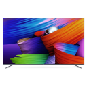 OnePlus 65U1S 65 Inch 4K Ultra HD Smart Android LED Television