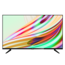OnePlus 40Y1 40 Inch Full HD Smart Android LED Television