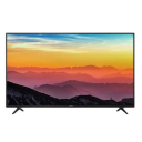 Onida 40FDR1 40 Inch Full HD LED Television