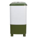 Onida W90G 9 Kg Top Loading Washer