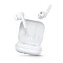 Oppo Enco W51 True Wireless Headphones Price