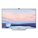 Oppo TV S1 65 Inch 4K Ultra HD Smart QLED Television