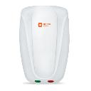 Orient Aura WT0301P 1 Litre Instant Water Heater