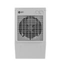 Orient Desert Storm OD9001H 90 Litres Air Cooler