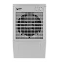 Orient Desert Storm OD9003H 90 Litres Air Cooler