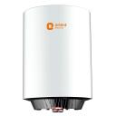 Orient Electric Aquabliss Plus 25 Litre Storage Water Heater