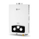 Orient Vento 6 Litre Gas Water Geyser Price in India