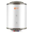 Orient Zesto WH1501M 15 Litres Storage Water Heater