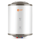Orient Zesto WH2501M 25 Litres Electric Water Heater Price in India