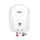 Padmini Essentia 1 Litre Instant Water Heater
