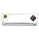Panasonic CS CU-SU12XKYW 1 Ton 3 Star Inverter Smart Split AC