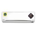 Panasonic CS CU-SU18XKYTW 1.5 Ton 3 Star Inverter Smart Split AC Price